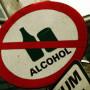 Запрет продажи алкоголя в ночное время