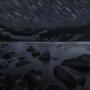 Кузнецкий Алатау, поход в Золотую долину.