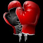 Бокс в Междуреченске