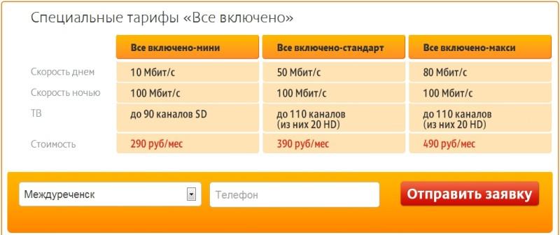 http://mrech.sibset.ru/tariffs/unlim/