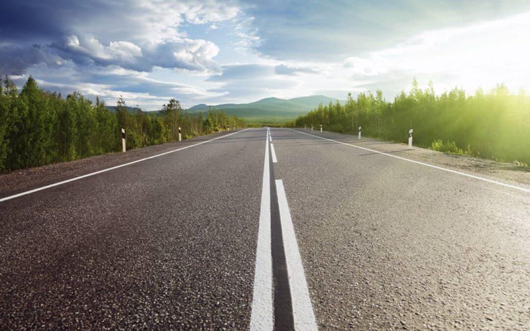 Инвестиционный проект строительства автомобильной дороги транспортного коридора «Абакан – Бийск»