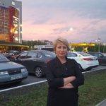 Штаб Навального: Следователя по делу ФБК поймали на нарушении ПДД