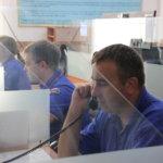 Порядок работы с обращениями граждан   в Главном управлении МЧС России по Кемеровской области - Кузбассу