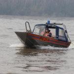 С начала навигации на акваториях Кузбасса к административной ответственности привлечено свыше 250 судоводителей