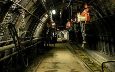 В Великобритании впервые за 30 лет одобрили проект угольной шахты | Добывающая промышленность